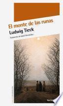 Libro de El Monte De Las Ruinas (cuentos Fantásticos)