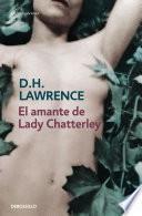 Libro de El Amante De Lady Chatterley
