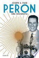 Libro de Perón