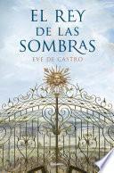 Libro de El Rey De Las Sombras
