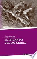 Libro de El Encanto Del Imposible