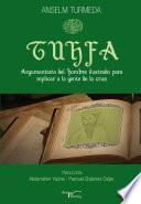 Libro de Tuhfa.