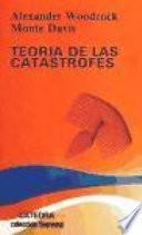 Libro de Teoría De Las Catástrofes