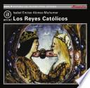 Libro de Los Reyes Católicos
