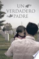 Libro de Un Verdadero Padre