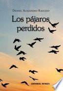 Libro de Los Pájaros Perdidos