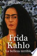 Libro de Frida Kahlo