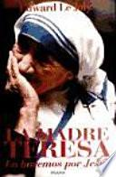 Libro de La Madre Teresa