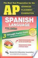 Libro de Ap Spanish