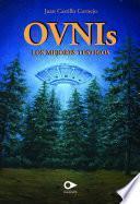 Libro de Ovnis, Los Mejores Testigos