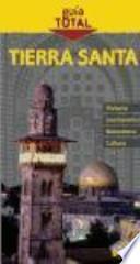 Libro de Tierra Santa / Holy Land