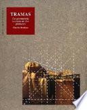 Libro de Tramas