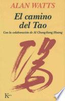 Libro de El Camino Del Tao