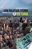 Libro de Un Nueva York De Cine