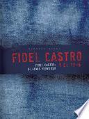 Libro de Fidel Castro Y El 11 S