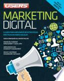Libro de Marketing Digital Ebook