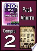 Libro de Pack Ahorro, Compra 2