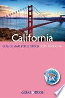 Libro de California