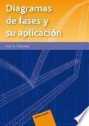 Libro de Diagramas De Fases Y Su Aplicación