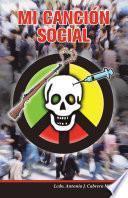 Libro de Mi Cancion Social