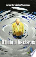 Libro de El Fondo De Los Charcos