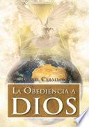 Libro de La Obediencia A Dios