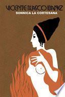 Libro de Sónnica La Cortesana
