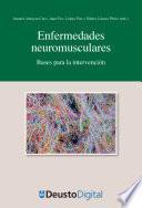 Libro de Enfermedades Neuromusculares
