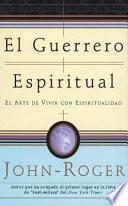 Libro de El Guerrero Espiritual