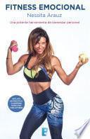 Libro de Fitness Emocional