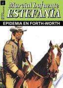Libro de Epidemia En Forth Worth