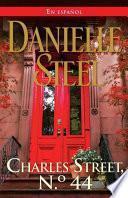 Libro de Charles Street