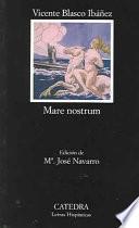 Libro de Konvoj Kapetana Ferraguta
