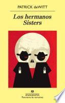 Libro de Los Hermanos Sisters