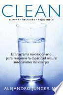 Libro de Clean