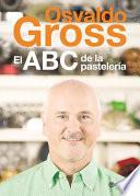 Libro de El Abc De La Pastelería