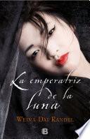 Libro de La Emperatriz De La Luna