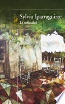 Libro de La Orfandad