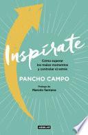 Libro de Inspírate