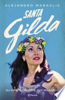 Libro de Santa Gilda