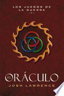 Libro de El Oráculo