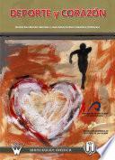 Libro de Deporte Y Corazón