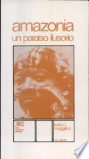Libro de Amazonia