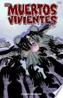 Libro de Los Muertos Vivientes #83