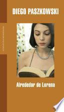 Libro de Alrededor De Lorena