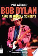 Libro de Bob Dylan