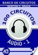Libro de 100 Circuitos De Audio (es)