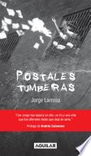 Libro de Postales Tumberas