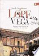 Libro de Lope De Vega