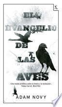 Libro de El Evangelio De Las Aves